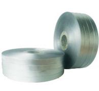 Aluminum Mylar Tape