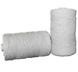 Non-organic Paper String(Flame-retardant filler string)