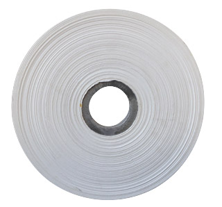 XQT-2High-powered Flame-retardant Fire & Oxygen Separated Fiber Glass Wrap Tape
